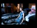ЛОВУШКА Россия Боевик Триллер Детектив Криминал ФИЛЬМЫ 2014 HD