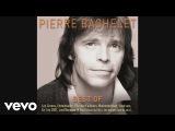Pierre Bachelet - En l'an 2001 (Audio)