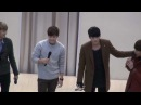 [Fancam] 130211 ZE:A FIVE - Lovely Day (Dongjun ver.)
