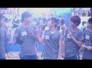 [Fancam]130804 ZE:A Dongjun - Dreamteam (좋을텐데 ♬)