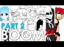 BOOMx4 (Memes Mashup) Pt.2