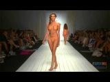 Fashion Week Show   Luli Fama Runway 2016  Miami Swim Fashion Week Show