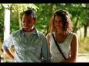Yeni Filmler - Türk Köy Film - Komedi Filmi Full İzle heyecanlı