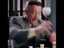 Spider-Man Pills Windows edition