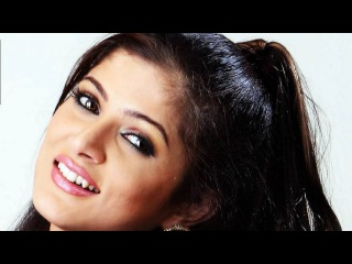Eke Pothe Cholnare By Imran Sheniz 2016 New Music Video || Cox Music World