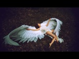 Witness45   Angel Chillout Mix