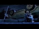 T-Rex Go-Motion - COMPLETE VERSION - with sound - Jurassic Park