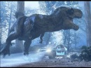 Jurassic Park 4 2017 - Jurassic World Trailer