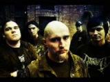 Russian death metal