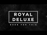 I'm A Wanted Man (Official Audio)  Royal Deluxe
