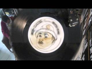 BeatPete Wun Two - Vinyl Session - Part 40 - Beatmaker Special - Presented by HHV.DE