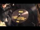BeatPete Wun Two - Vinyl Session - Part 51 - Beatmaker Special