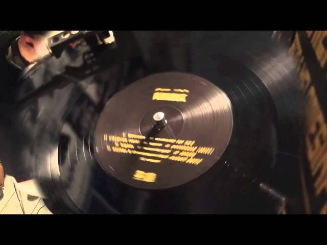 BeatPete Wun Two - Vinyl Session - Part 51 - Beatmaker Special