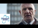 Time to forget - Alzheimer's Society TV advert 2017, 90s