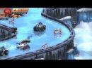 Rock' n' Roll Racing 3d (игра закрытая BLIZZARD) 1080p 60fps Попробуем пройти