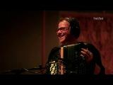 Richard Galliano  Video de pr