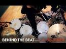Behind The Beat w/ Arthur L.A. Buckner | Lesson 2: The Dilla Feel (Part 2)