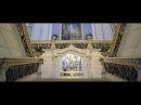 Юсуповский Дворец на Литейном проспекте, Санкт-Петербург, Россия