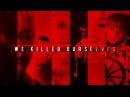 BTS AU We Killed Ourselves | 4TH UNIVERSE