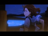 RUN - Audien &amp 3LAU ft. Victoria Zaro - Hot Water (3LAU DnB Remix) #coub, #коуб