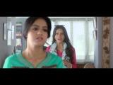 Lux Inferno TVC - Sardi Bhagao, Modern Ho Jao!