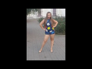 Sexy model секси модель