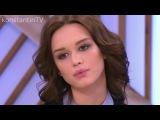 50 оттенков Дианы Шурыгиной     50 shades of Diana Shurygina