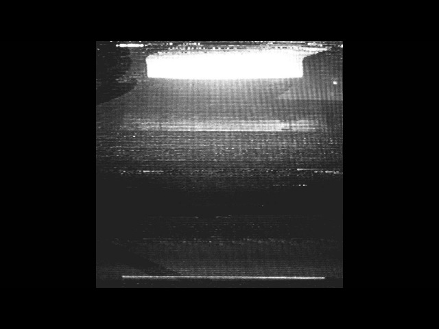 LORN - THE MAZE TO NOWHERE [Full EP]