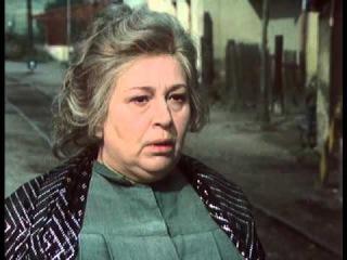 30 случаев из жизни майора Земана. Изверги. 6 серия(Чехословакия 1976)