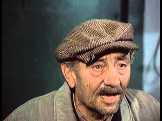 30 случаев из жизни майора Земана. Секрет фокстерьера. 15 серия(Чехословакия 1976)