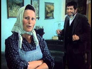 30 случаев из жизни майора Земана. Враг скрывается в поле. 10 серия(Чехословакия 1976)