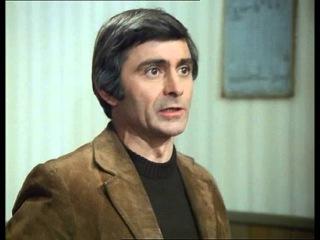 30 случаев из жизни майора Земана. 25 серия. Травля(Чехословакия 1980)