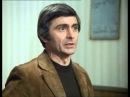 30 случаев из жизни майора Земана. 25 серия. ТравляЧехословакия 1980