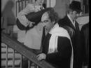 30 случаев из жизни майора Земана. 19 серия. Третья скрипкаЧехословакия 1976