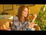 Karen Elson - If I Had a Boat