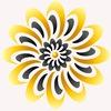 Nadiko.ru - магазин товаров для рукоделия