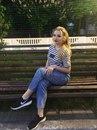 Анастасия Ралитная. Фото №14