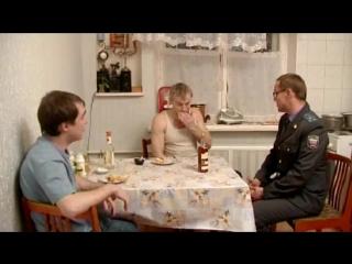 Глухарь.(07 Серия).WEB-DLRip.КПК.ShelBot.GeneralFilm