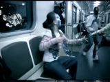 Инфинити  D.I.P Project - Где Ты  Gde Ty (with lyrics)