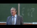 7 - 1 - Лекция 1. Магнитное поле постоянных токов в вакууме. Вектор магнитной индукции. Сила Ампера. Закон Био-Савара-Лапласа (2