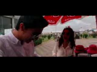Meni sev (o'zbek film) _ Мени сев (узбекфильм)_low
