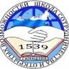 Гимназия №1539 | Официальная страница