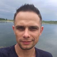 Леонид Янков