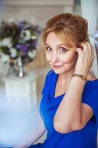 Инесса Громова