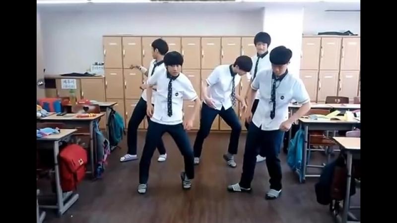 Korean cute boys ^^ i Am The best