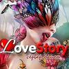 LoveStory ✿ܓ Орион PW