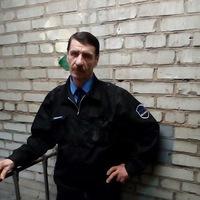 Leonid Kotsyuba
