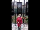 Сокин Макар_Пусть будет мир