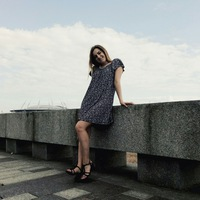 Яна Каткова