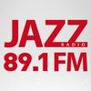 Радио JAZZ 89.1 FM